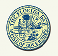 The Florida Board of Governors