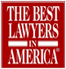 The Best Personal Injury Lawyers in America