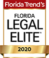 Florida Legal Elite 2020