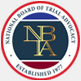 National Board of Trial Advocacy