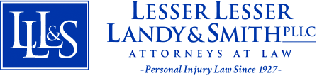 Lesser, Lesser, Landy & Smith, PLLC West Palm Beach Personal Injury Lawyer