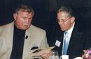 Ditka-and-Gary
