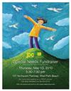 Special-Needs-fundraiser-flyer