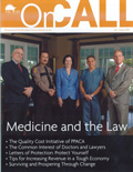 On-Call-cover