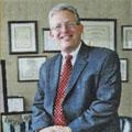 Gary S. Lesser