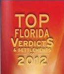 top-verdicts-of-2012