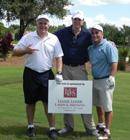 golf-photo-llls