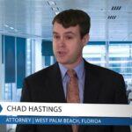 Chad Hastings Video
