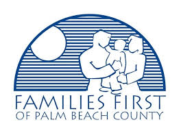 families-first