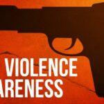 gunviolenceawareness2