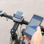 Bike_Text