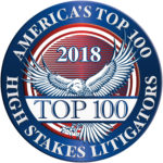 2018-highstakes