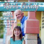 River Living - Chuck & Becky Geary