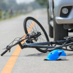 Stay Up To Date With The New Florida Cycling Laws